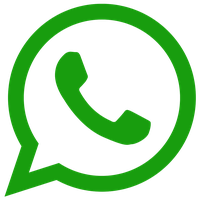 77220-scalable-vector-graphics-logo-whatsapp-icon-thumb