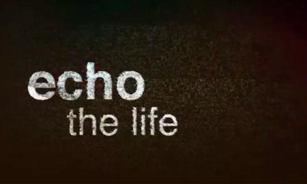 echo-hereweare