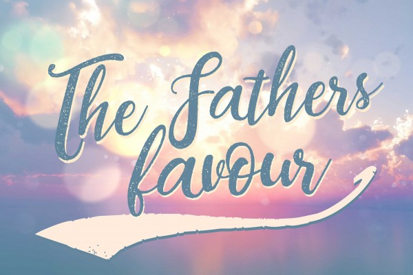 fathersfavour