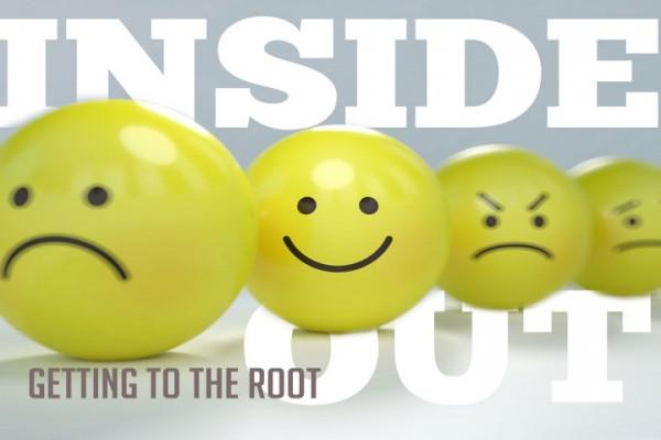 insideout2 (1)