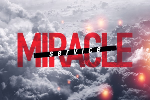 miracletitle