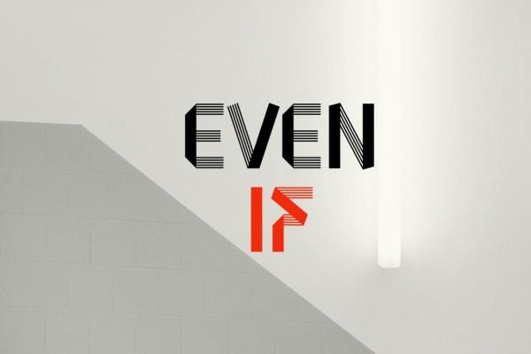 EvenIf