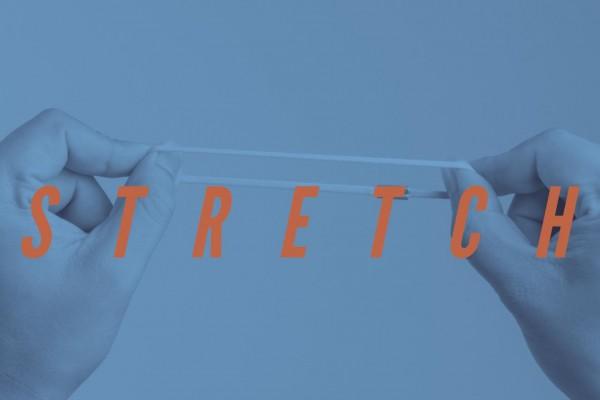 Stretch_Title